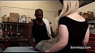 Claudia (booty man) - xvideos