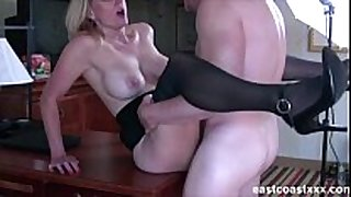 Milf-lisa-tube