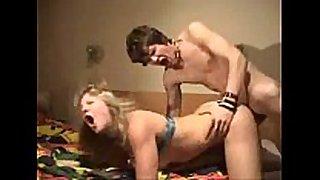 Sexo com a mocinha tarada - www.arquivogls.com