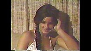 Summertime sex