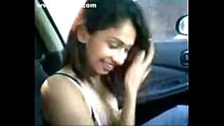 Saitm cheating bawdy slut non-professional Married slut