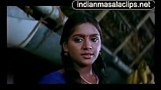 Bhavana indian actress hawt video scene [indianmasalac...