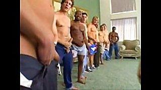 Ashley lengthy - group sex