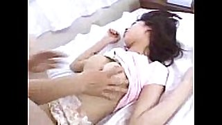 Very japanese oriental dark knob strumpets sex & oral-sex joy downlo...
