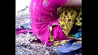 Telugu indian fucked by abode owner