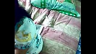 Indian amateur messy slut sexually lustful cheating white wife oral-service sex on honeymoon