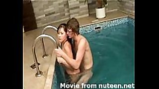 Amateur legal age teenager porn episode scene scene scene