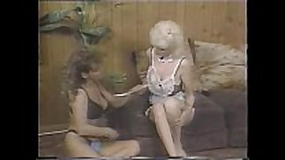 Aerobics angels club [s02] erica boyer tami lee ...