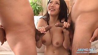 Really nice XXX compilation with gorgeous Asian girls