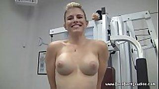 Cory anal gym ratz windows media clip scene scene v11 recent dvd