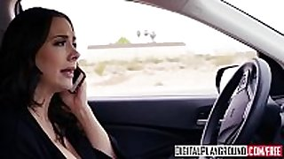Xxx porn clip scene - my wifes hawt sister clip scene scene 1 ...