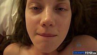 Elena koshka creampie